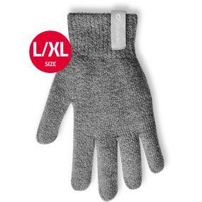 TOUCHGLOVES sono i morbidi #guanti per #touchscreen che ti permettono di utilizzare il tuo smartphone senza rinunciare alla protezione dal freddo!  #lifestyle
