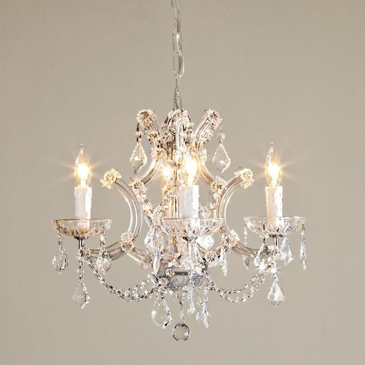 Best 25+ Bedroom chandeliers ideas on Pinterest ...