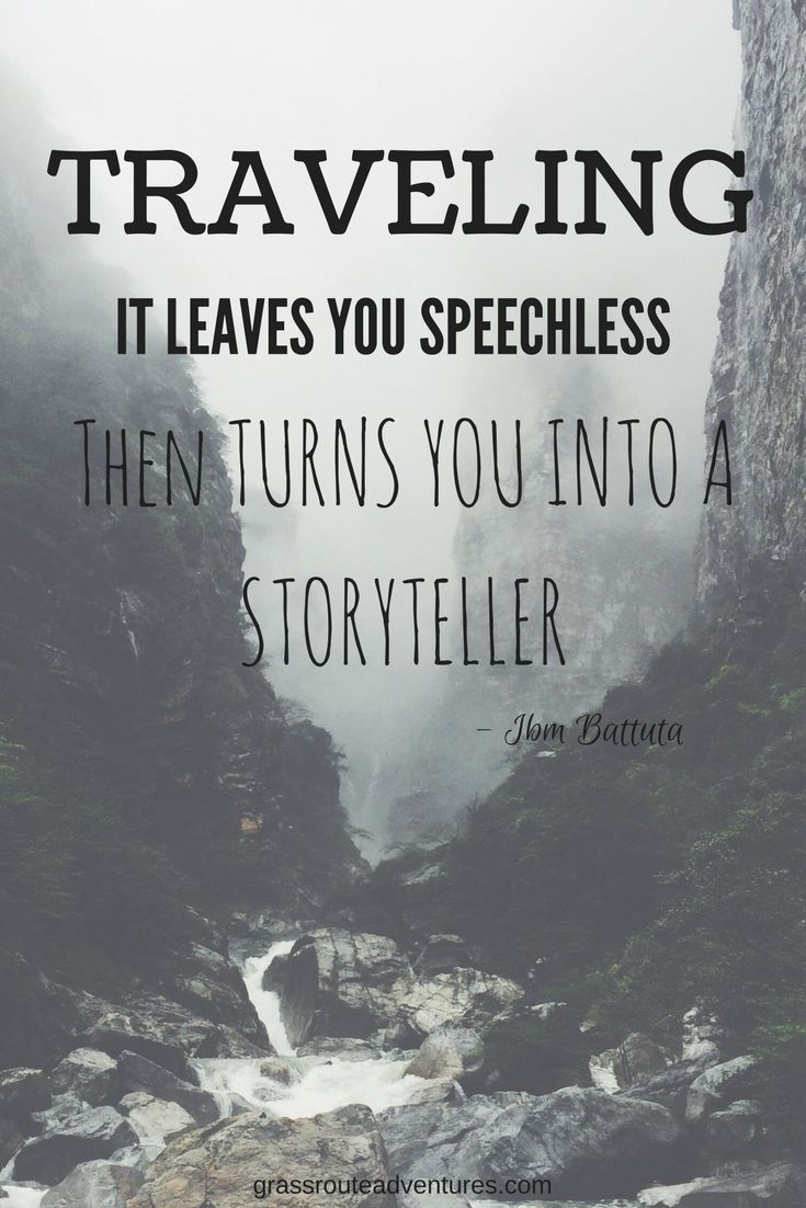 Best 25+ Study abroad quotes ideas on Pinterest   Gift ...