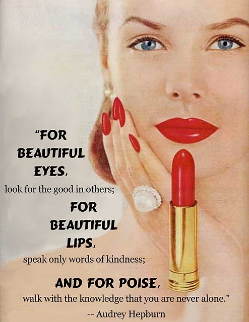 88 best images about Love the Skin You are In!! on Pinterest ...
