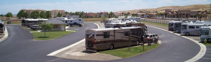 1000 Images About Rv Parks And Camping Within 200 Miles