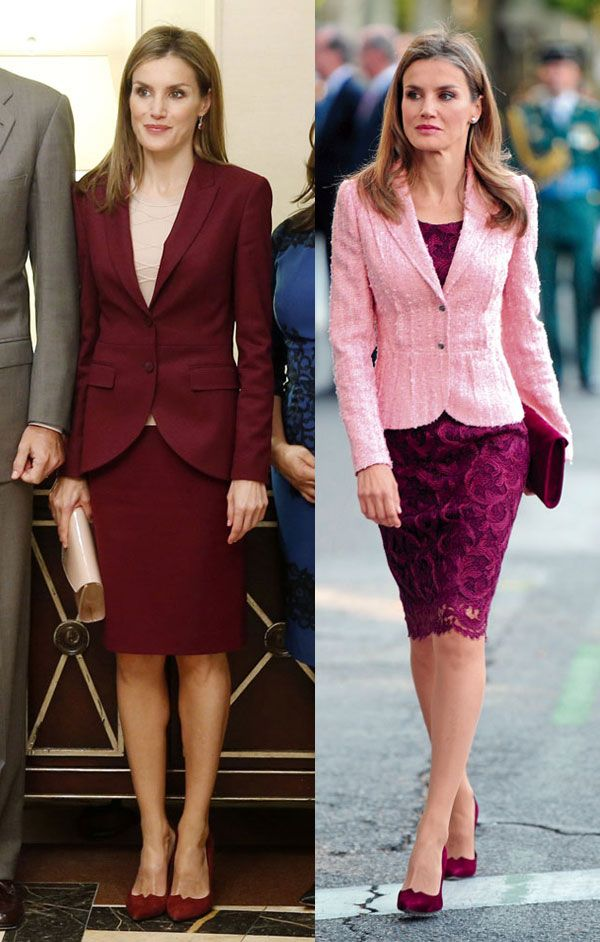 comparativa-vestidos