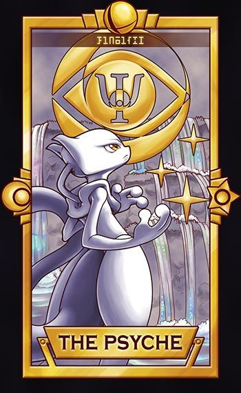Mewtwo will be available as DLC on the 15th/28th of this month! I. AM. SO. FRIKKIN. EXCITED. In celebration, Mewtwo, The Psyche card. ^^ ============================= For more Super Smash Tar...