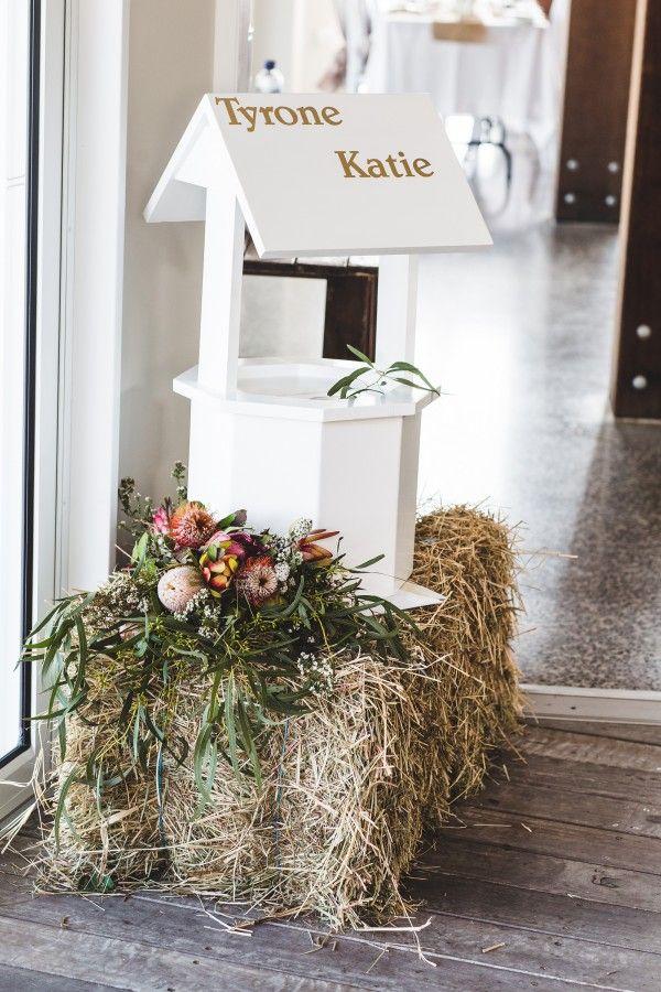 Kathleen_Tyrone_Vintage-Country-Wedding_Adriana-Watson-Photography_SBS_007