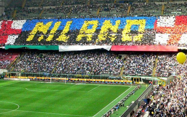 Tutte le notizie della giornata sull'Inter Si legge inoltre in un altro articolo dedicato a Brozovic che giovedì potrebbe rientrare con lo Sparta Praga nella partita di Europa League, che il giocatore due settimane fa ha inanellato una serie