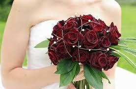 mariage beatles diy - Recherche Google