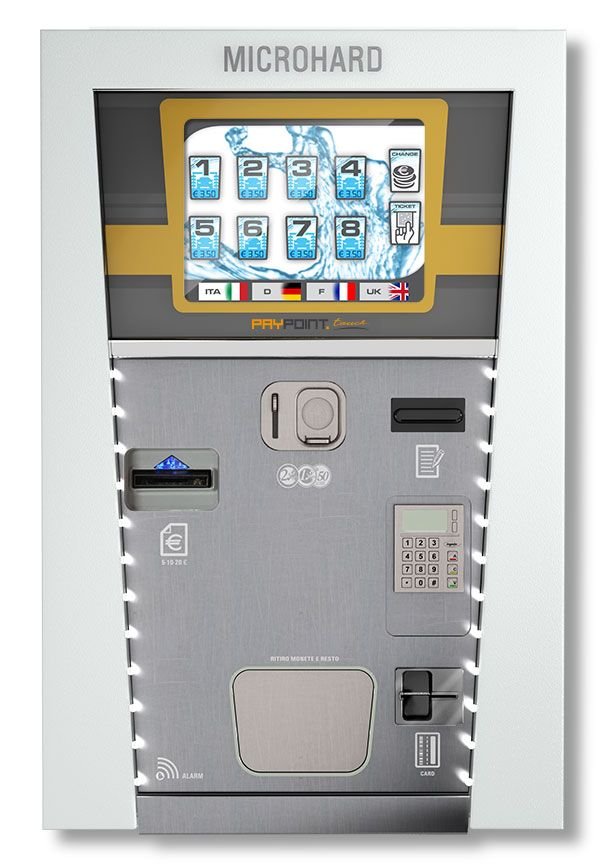 Microhard_pay_point_TOUCH
