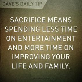 Dave Ramsey Quote Life Insurance long Home Busines…