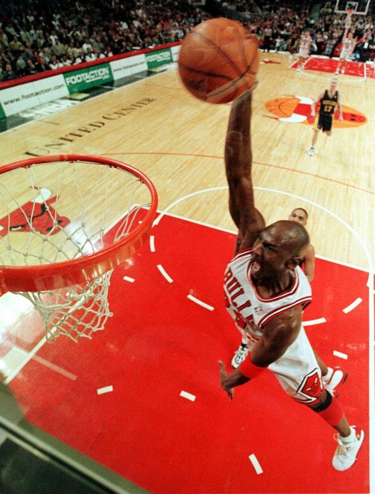 23 best Michael Jordan images on Pinterest   Air jordan, Air jordans ...