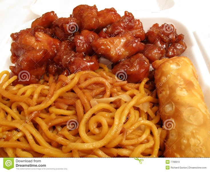 Orange Sesame Chicken Crock Pot Food Network