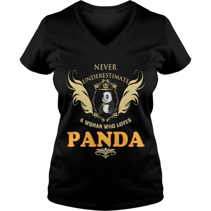 PANDA The Power Of A Woman Loves PANDA #gift #ideas #Popular #Everything #Videos #Shop #Animals #pets #Architecture #Art #Cars #motorcycles #Celebrities #DIY #crafts #Design #Education #Entertainment #Food #drink #Gardening #Geek #Hair #beauty #Health #fitness #History #Holidays #events #Home decor #Humor #Illustrations #posters #Kids #parenting #Men #Outdoors #Photography #Products #Quotes #Science #nature #Sports #Tattoos #Technology #Travel #Weddings #Women