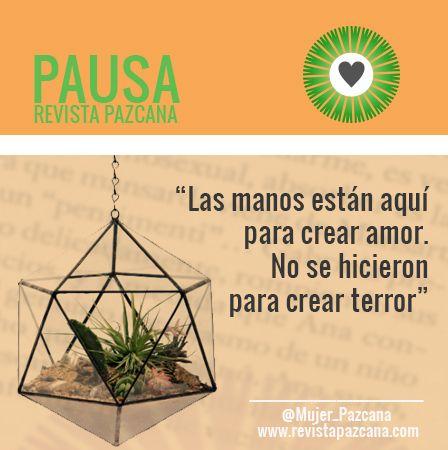 004-pausa_loquenos-une.jpg