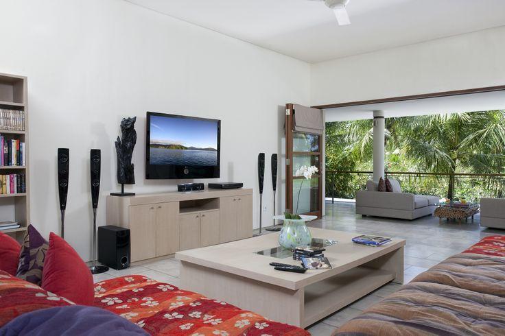 Family Room - Villa Dewi Sri Bali http://prestigebalivillas.com/bali_villas/villa_dewi_sri/20/reservation_and_rate/