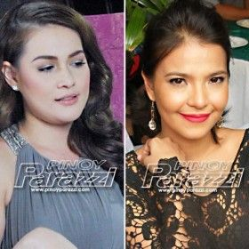 'Best Actress' Bea Alonzo at 'Best Supporting Actress' Alessandra de Rossi, no show sa 32nd PMPC Star Awards for Movies http://www.pinoyparazzi.com/best-actress-bea-alonzo-best-supporting-actress-alessandra-de-rossi-no-show-sa-32nd-pmpc-star-awards-movies/