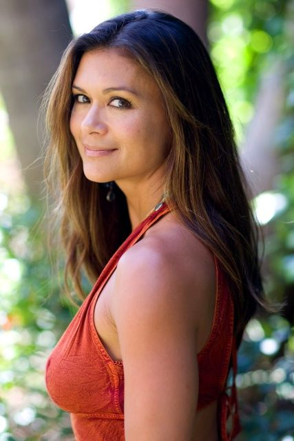 nia peeples - Google Search