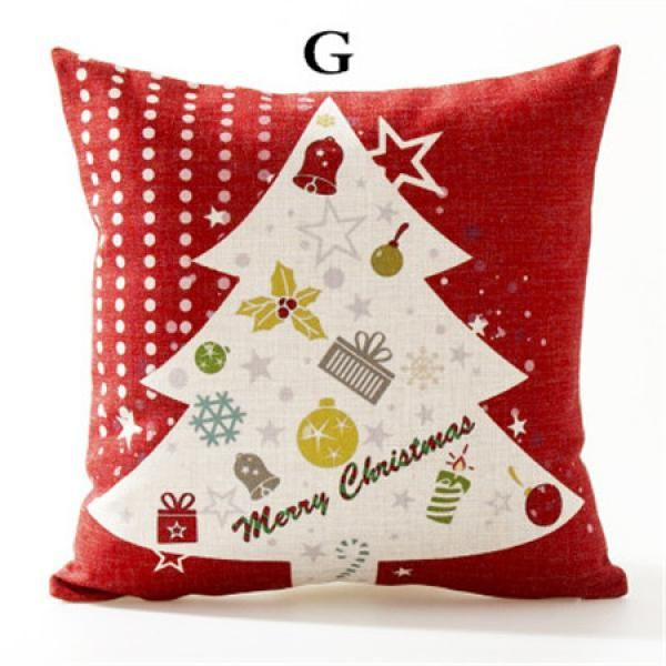 merry pillow pillows from d p htm cor throw christmas