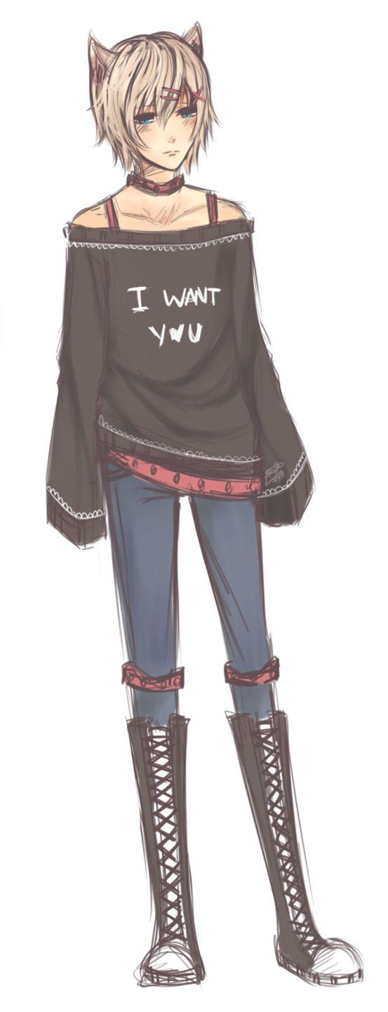 shota boy 3d anime anime little boy - Google Search