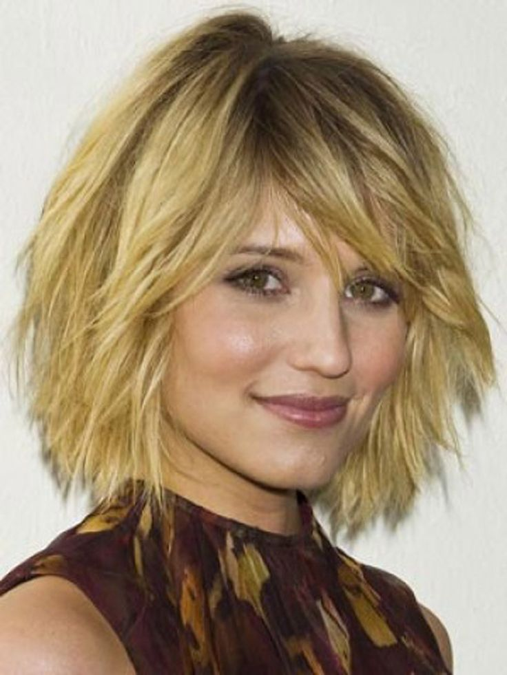 The 7 Best Short Hair Images On Pinterest Hair Cut Hairdos And
