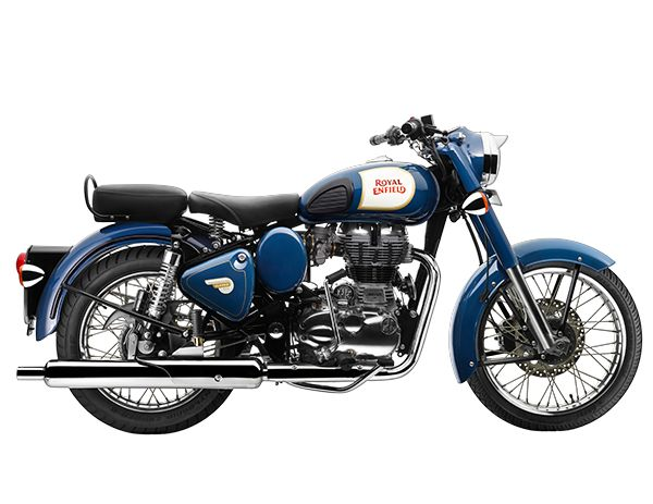 classic350_right-side_blue_600x463_motorcycle.png 600×463 Pixel