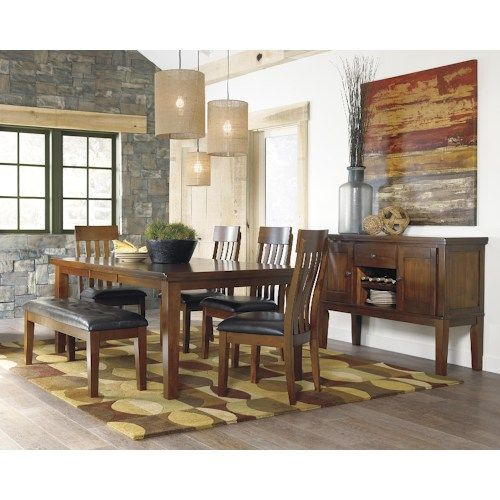 Best 25+ Casual Dining Rooms Ideas On Pinterest   Buffet Table Ideas Decor Dining  Rooms, Buffet Table Decorations And Dining Room Table Decor