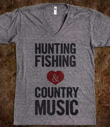 194 best minnesota images on pinterest ha ha fun things for Hunting fishing loving everyday