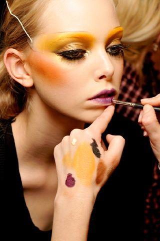 make up artist #dream