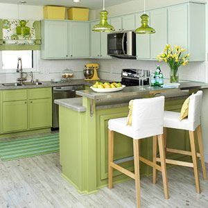 Small Kitchen Makeovers best 20+ small kitchen makeovers ideas on pinterest | small