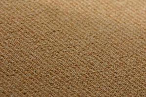 How to Paint Carpet thumbnail