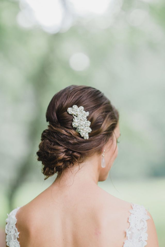 hair styles for bride 107 best bruidskapsels images on beautiful 7833 | 14d7833aa144251c666d6245a1dacad6 weddings