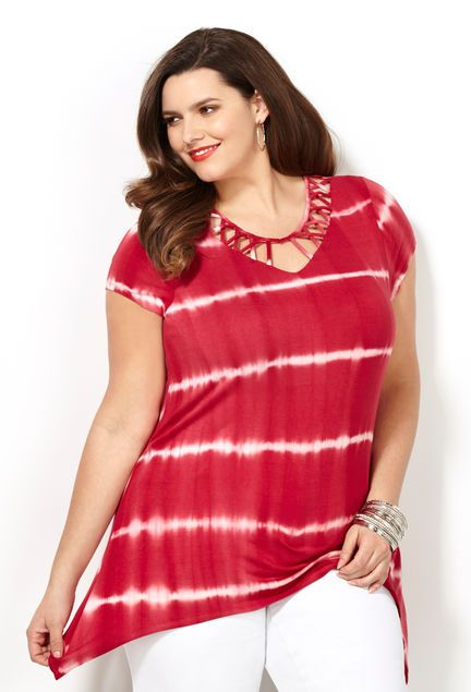 126 best images about Plus Size Fashion We Love! on Pinterest