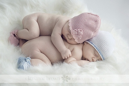 #photography: Cutest Baby, Twin Baby, Baby Baby, Adorable Baby, Adorable Cutie, Photography Baby, Baby Stuff, Baby Schreffler, Baby Change