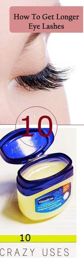 10 Uses of Vaseline For Beauty That Will Stun You!
