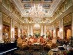 Starwood sells Imperial Hotel Vienna to Al Habtoor