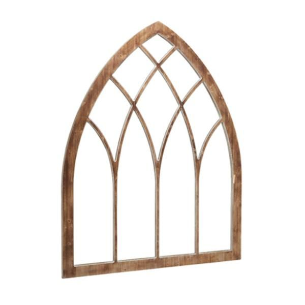 Best 20 arched windows ideas on pinterest arch windows for Arch window decoration