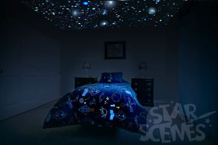 19 Best Images About Star Artwork By Starscenes On Pinterest Glow Ceilings And Dark Ceiling