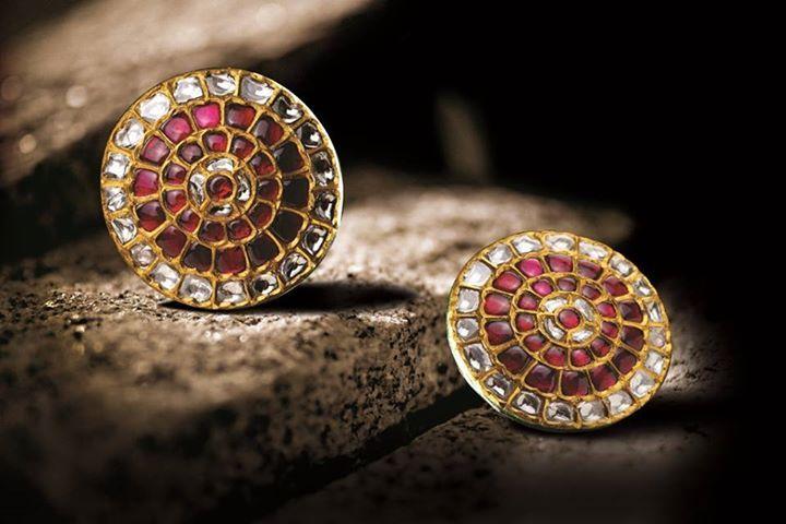 epicenter of beauty.#Jaipur#jewellery