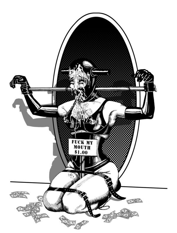 Who censor pinterest bondage drawing hanging true agree&nbsp