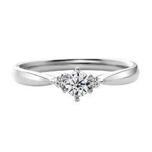 リングコレクションーラフィネ Raffineー | 結婚指輪・婚約指輪の銀座・横浜・町田 Mariage マリアージュ