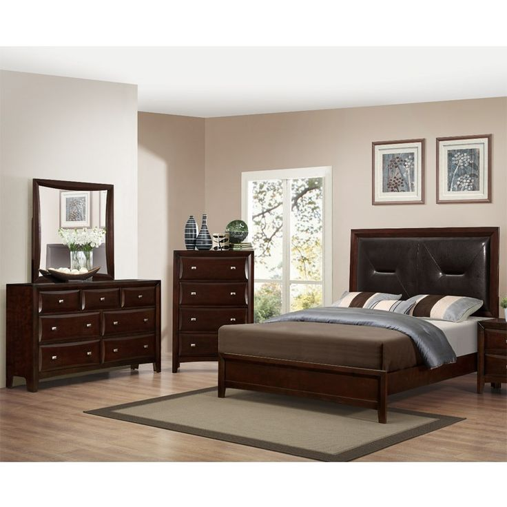 Shop Bedroom Sets At Weekends Only Twin Full Queen And King Bedroom Sets In A Range Of Styles And Prices