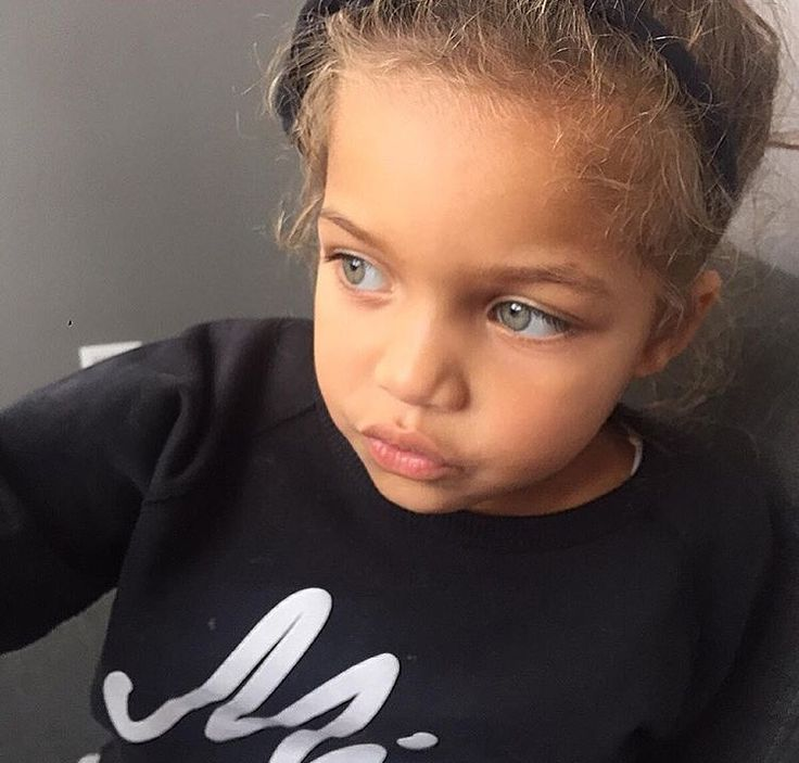 Mixed Baby Girls With Green Eyes Www Pixshark Com