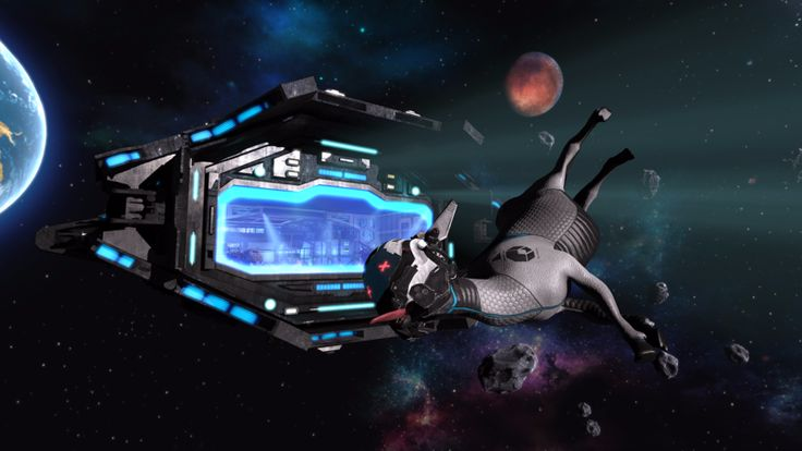 Goat Simulator Waste of Space v1.0.3 http://androidappsapkmod.blogspot.com/2016/05/goat-simulator-waste-of-space-v103.html