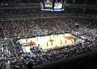 Chicago Bulls vs Boston Celtics Tickets United Center (2 Tickets)