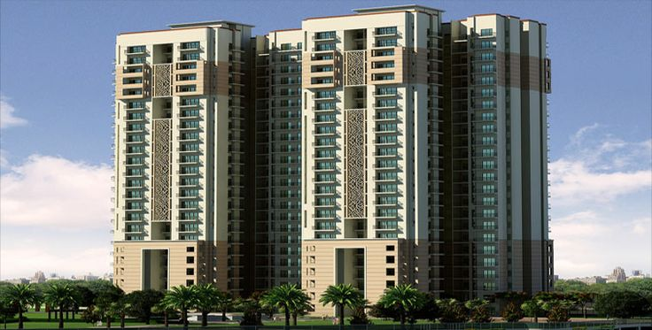Unnati Elite Arena, a state-of-the-art integrated township has come up with Unnati fortune group which is Located in Sector 119 Noida. Unnati Elite Arena Noida offers of 2,3 BHK apartments with all the modern amenities that are specially designed for you.
