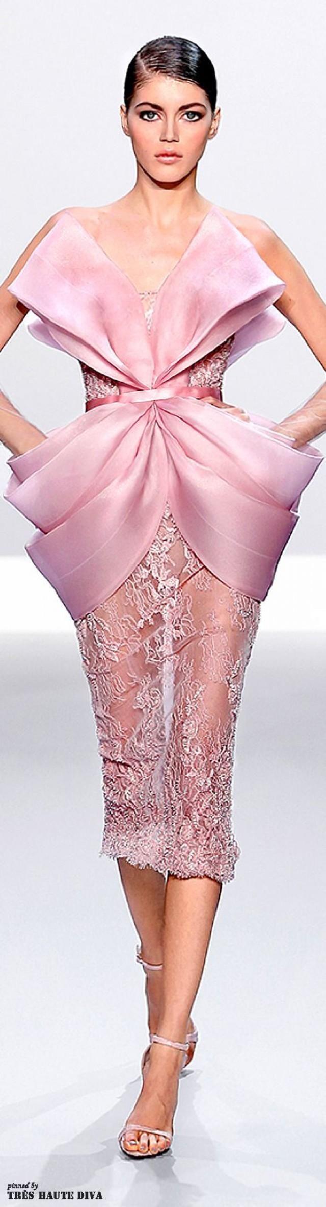 ber ideen zu pastell rosane kleider auf pinterest. Black Bedroom Furniture Sets. Home Design Ideas