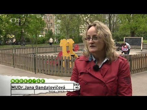 Utajená data - Česká Televize - očkování 7.6.2015
