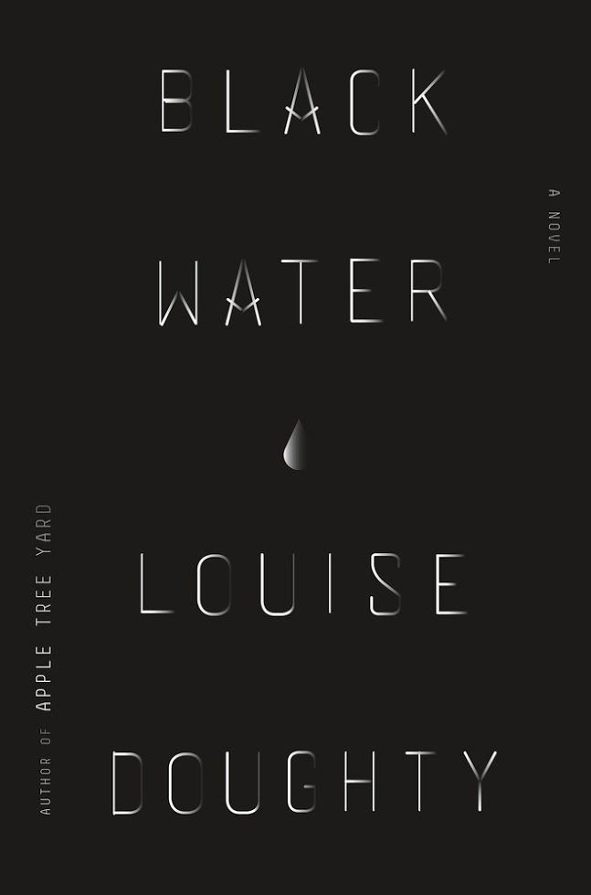 black water design oliver munday 81 best Minimalist Book Covers images