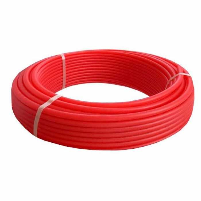 25 best ideas about pex tubing on pinterest pex for Pex water line problems
