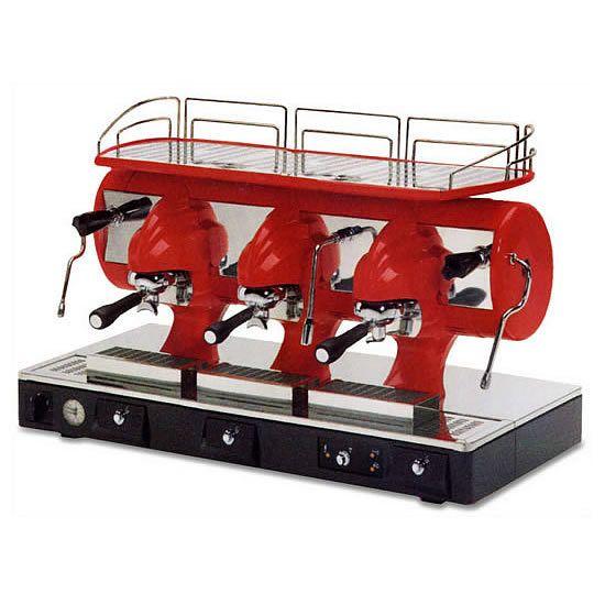 magnifica s compact automatic espresso machine