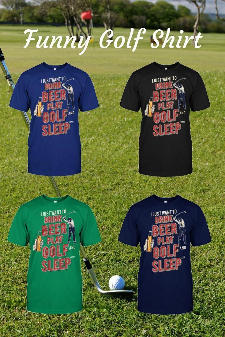 I Love This Funny Golf Shirt It Is So True If You Are Looking For Golf Clothing Products For Funny Golf Shirts Christmas Quotes Funny Funny Christmas Shirts