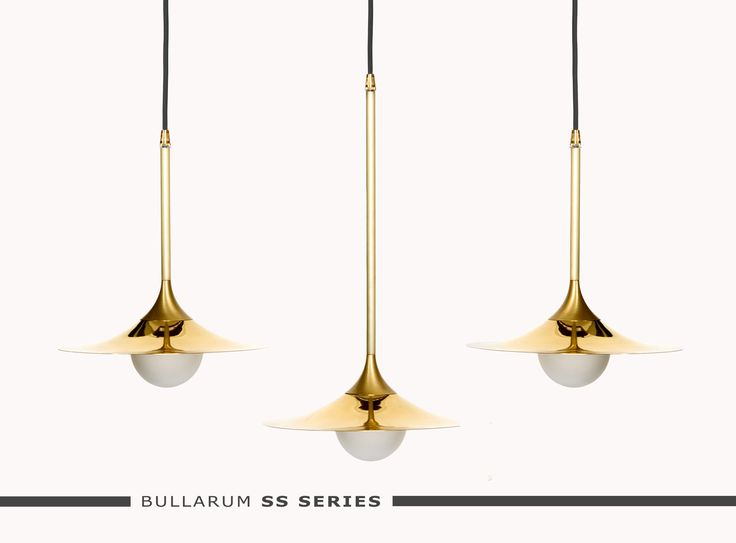 bullarum ss-3 disc